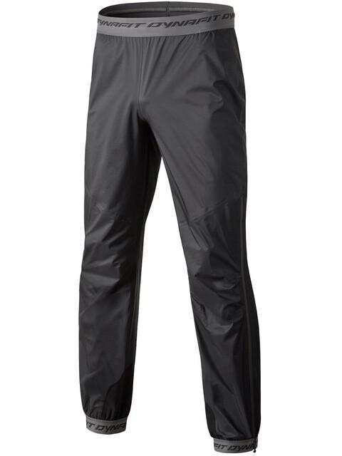 Dynafit Unisex Transalper 3L Pants asphalt